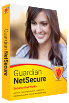 Guardian netsecure image