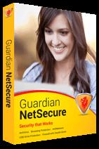 Guardian antivirus serial key livinforex.