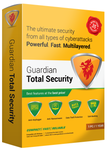 k7 total security key free download 2018